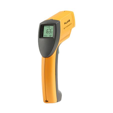 Medidor de temperatura y humedad 971 arrega venta y for Medidor de temperatura y humedad digital