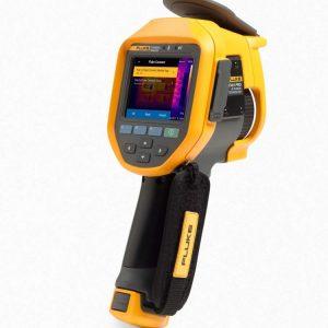 Fluke TI401 Pro