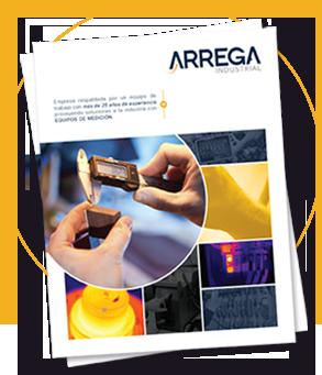 Arrega_folletos