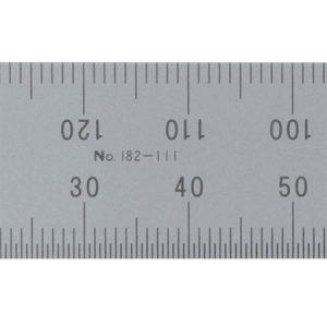 Mitutoyo 182 111