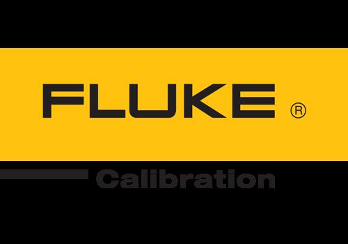 Fluke_Cal_logo