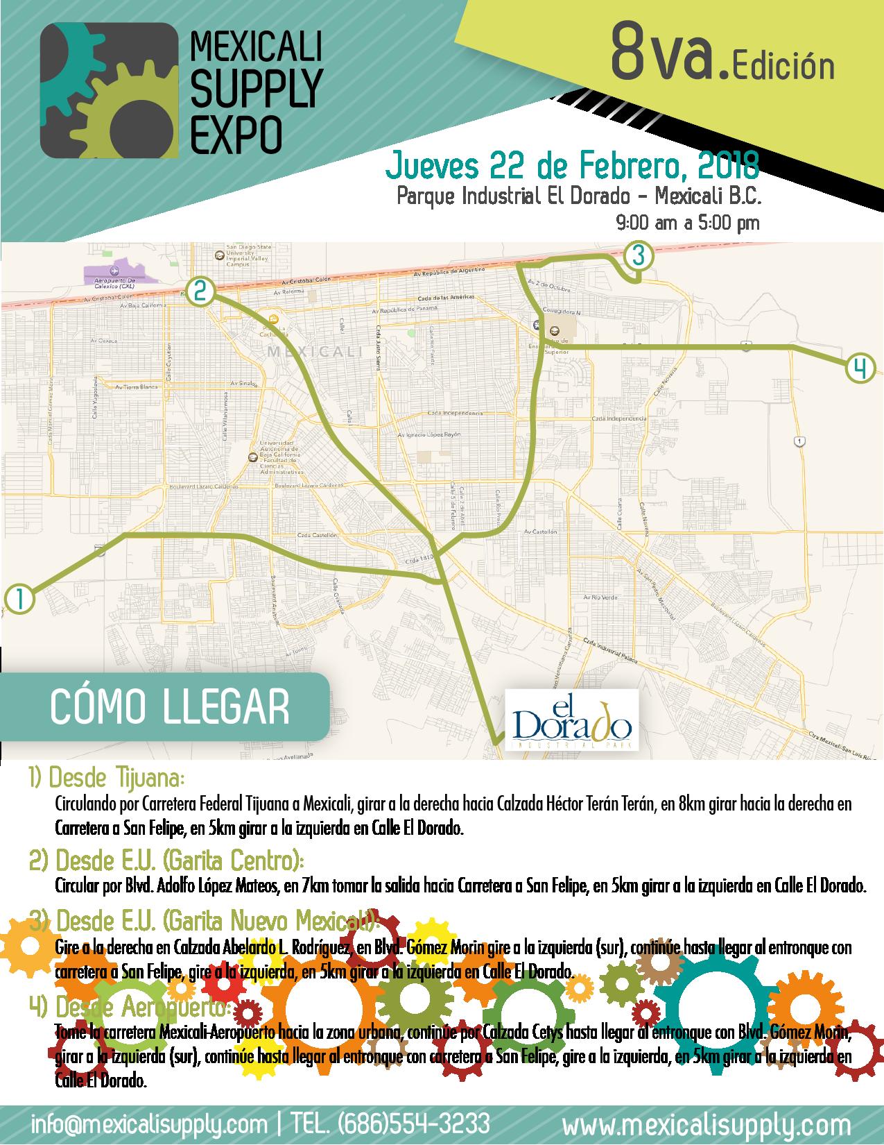 mapa-mexicali-supply