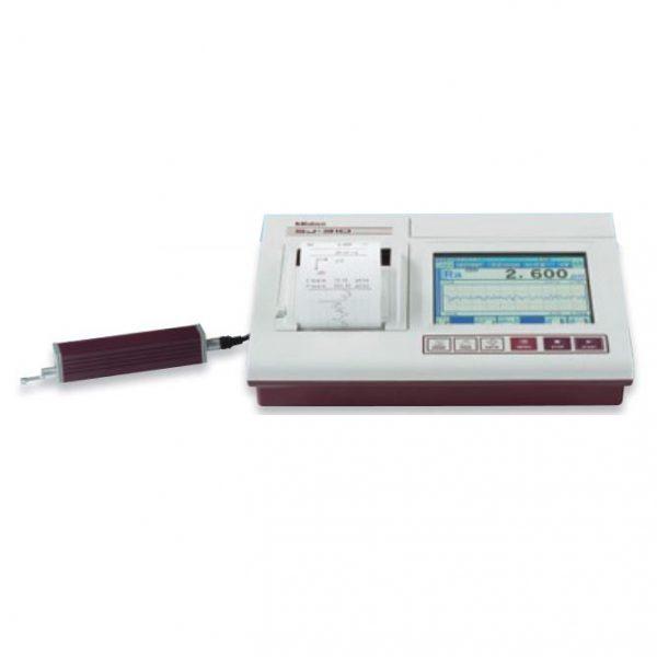 mitutoyo rugosimetro portatil SJ-310