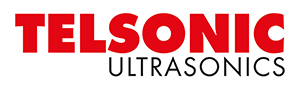 Logo Telsonic Ultrasonic