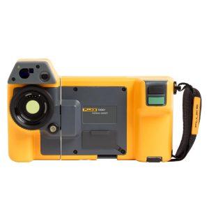 Cámara termográfica Fluke TiX501